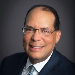 Thomas J. Baltimore, Jr.