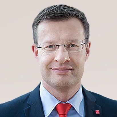 Timo Heider