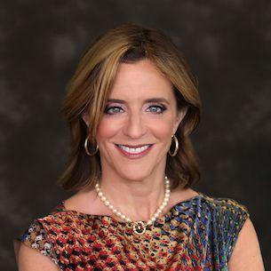 Alison S. Rand