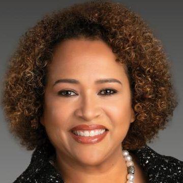 Pamela Puryear