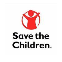 Save The Children US logo