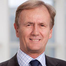 Alain Morvan