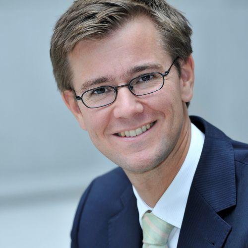 Axel Siepmann