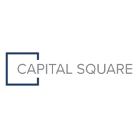 Capital Square logo