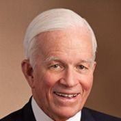 Andrew J. Mckenna