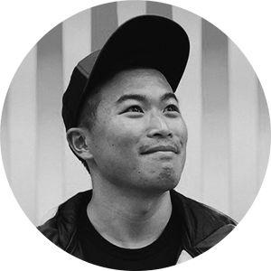 Garrison Yang