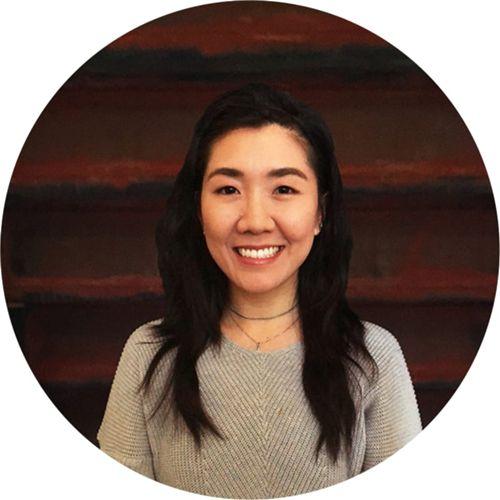 Jen Chong