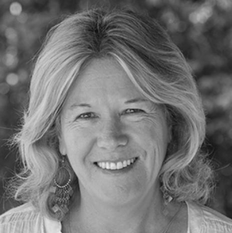 Cathy Henkel
