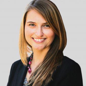 Christy Petrosso