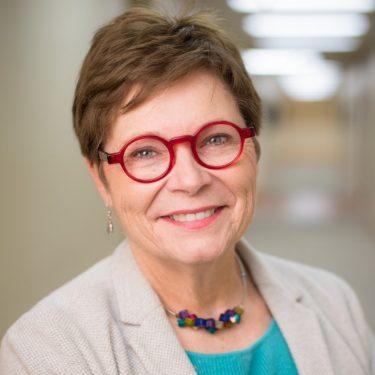 Patricia M. Flynn