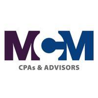 Mountjoy Chilton Medley logo