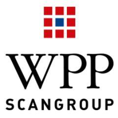 WPP Scangroup logo