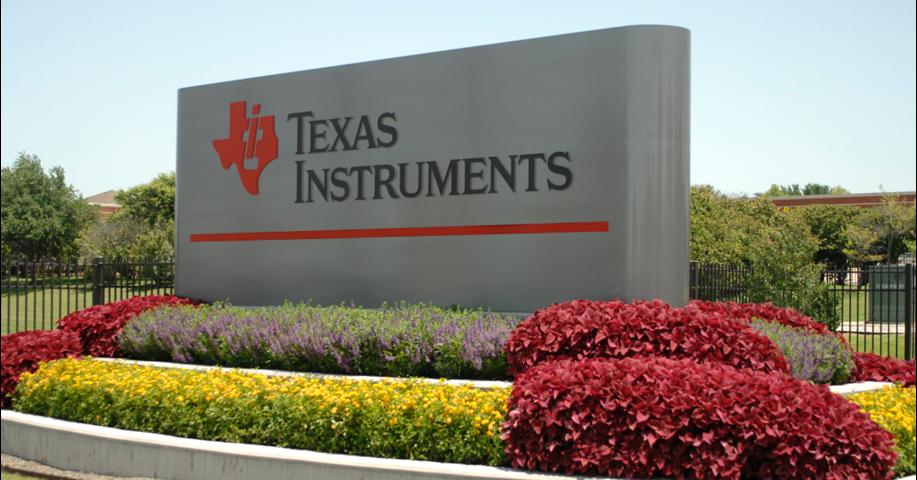 TI CEO Rich Templeton to speak at Bernstein investor conference, Texas Instruments