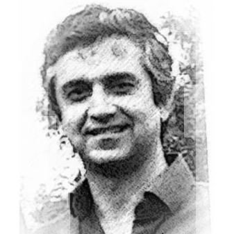 Alok Bhanot