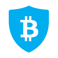 BitGo logo