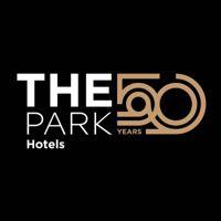 The Park Hotels logo