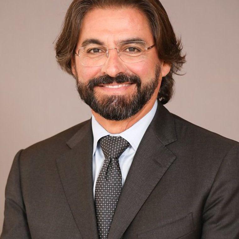 Pietro Antonio Tataranni