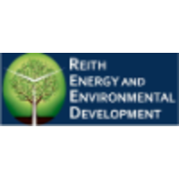 Reith Energy logo