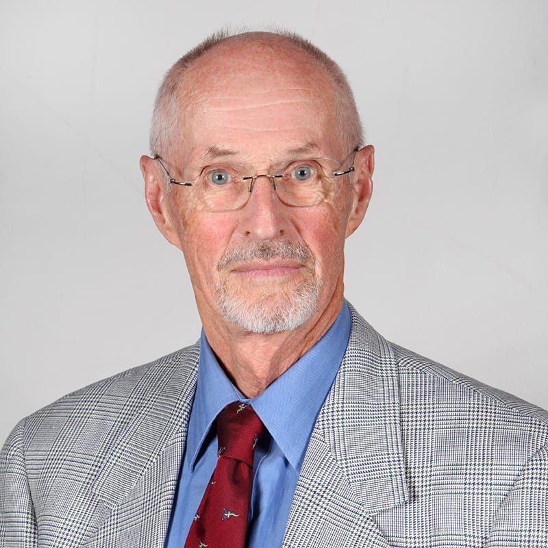 Craig Kuglen