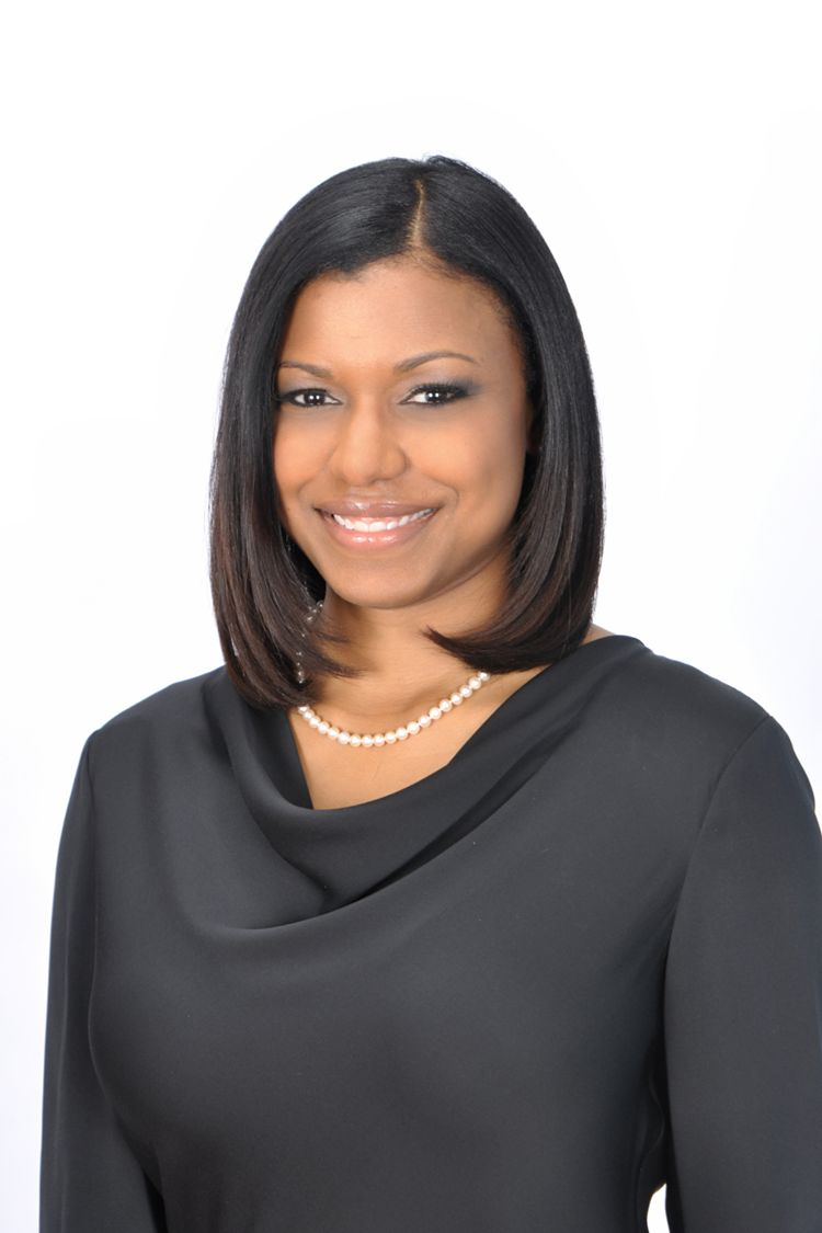 Raytheon Technologies Promotes Dantaya Williams to Chief Human Resources Officer