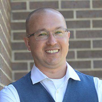 Andrew R. Skwor