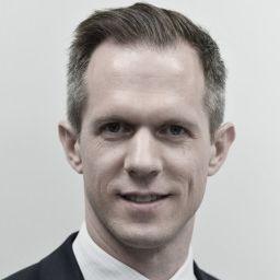 Andrew Dagley