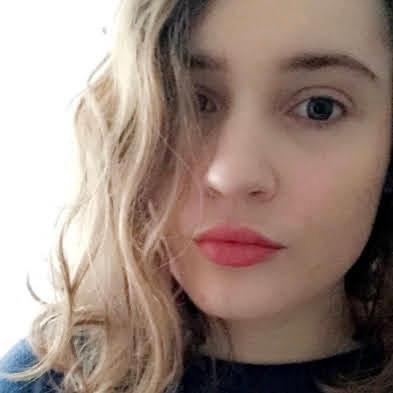 Danielle Boccelli