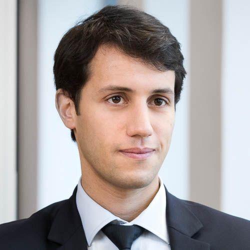 Sorian Abouz