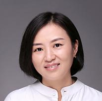 Sara Yu