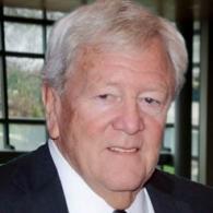 Willard Bill D. Nielsen