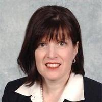 Janice Uhlig