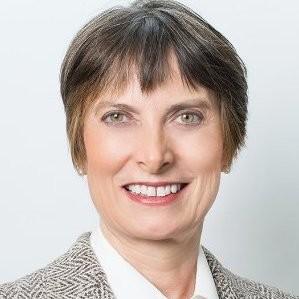 Elizabeth A. Fessenden