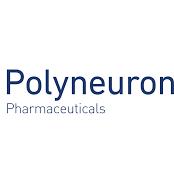 Polyneuron Pharmaceuticals logo