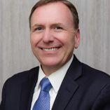 Jim Adamson