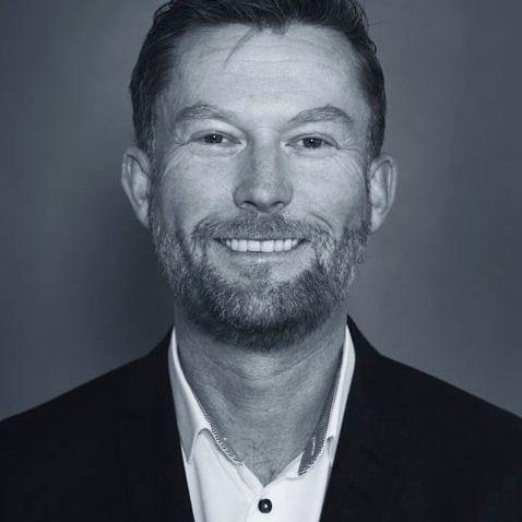 André Møller