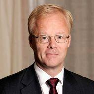 Alf Göransson
