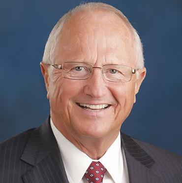 Thomas W. Colbert