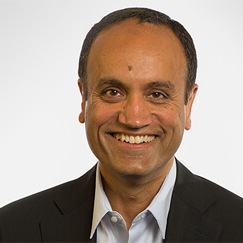 Profile photo of Sunny Singh, Chairman at Edifecs