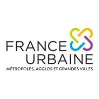 France urbaine logo