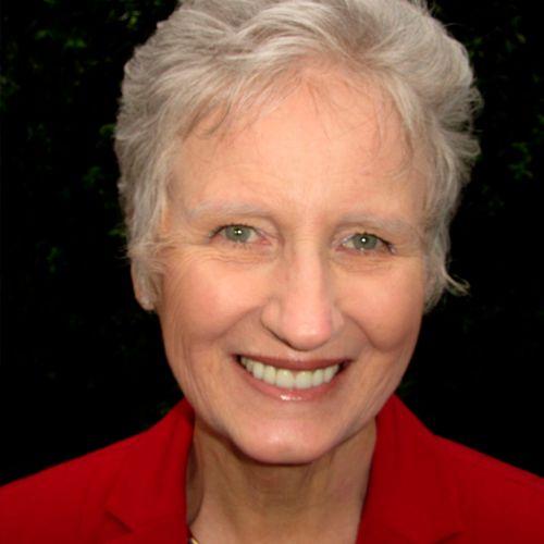 Carol Leister