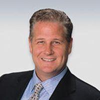Matthew E. Massengill