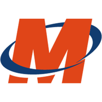Milhouse logo