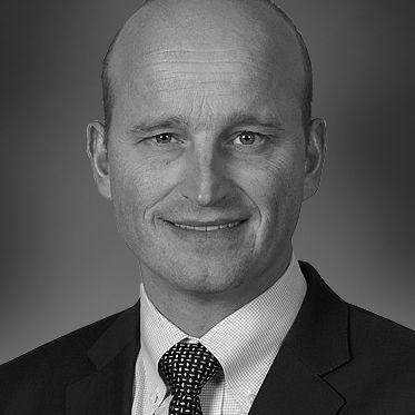 Lukas Scheibler