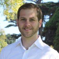 Joel Meek
