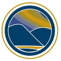 Sixty North Gold Mining logo