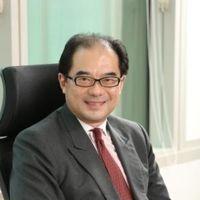 Tan Boon Seng