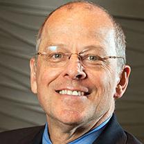 Graham Colditz