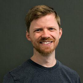 Seth Hall