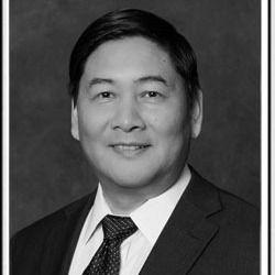 Patrick Guo