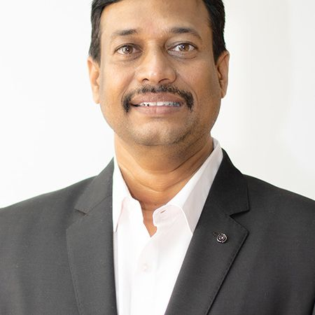 Sridhar Gollapalli
